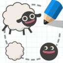 小羊回家 1.0.9