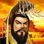 帝王三国电脑版