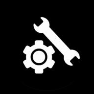 PUBG画质修改助手 v1.0.6.4