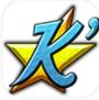 kawaks街机模拟器最新版