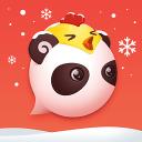 口袋梦三国app