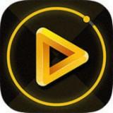 湿湿视频app