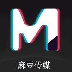 麻豆传媒app免费版