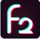 富二代f2痘印色斑appV1.0 安卓版