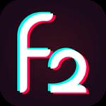 富二代f2无限制破解版V1.0 安卓版
