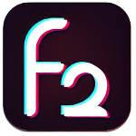国富二代精品app安卓