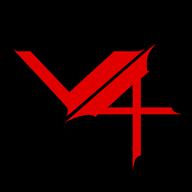 V4国际服