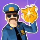 警察物语3D