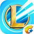 League of Legends Wild Rift官网版 v1.0
