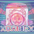 XGAMEX游戏官方版