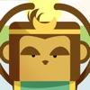 逃出五指山经典版游戏 v1.0