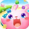 梦幻岛故事游戏 v1.0.1