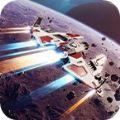 EVERSPACE2中文版