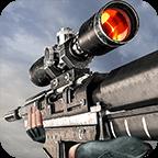 狙击行动:代号猎鹰正版