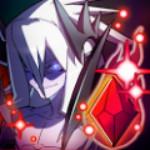 ios狂刀吸血鬼存档