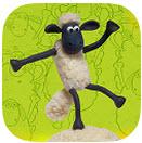 送小羊回家  1.0.010 安卓版