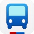 百度公交app