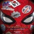 蜘蛛侠英雄远征3免费版