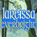 Lareissa Everbright
