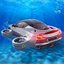 浮动水下汽车2021