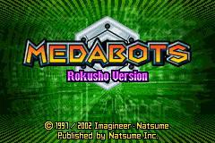 金属机器人2修改版