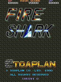 火鲨更新版