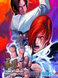 拳皇2005中文版
