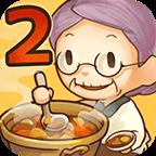 众多回忆的食堂故事21.0.0
