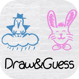 Draw&Guess