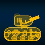 坦克检查员