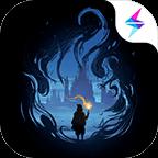 地下城堡3:魂之诗预下载